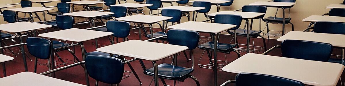 Çocuğumu Hangi Okula Göndermeliyim?