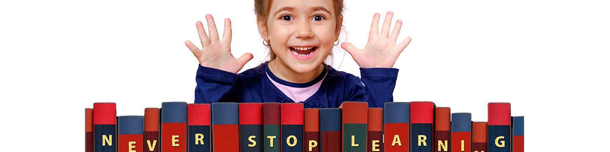 Çocuklar için yaratıcı dil öğrenme önerileri