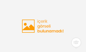 TED Koleji Adana İlkokulu